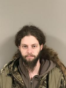 Aaron Michael Marley a registered Sex or Violent Offender of Indiana