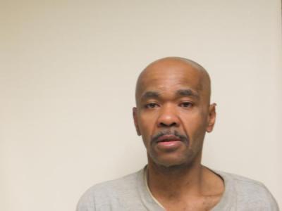 Jose T Thomas Sr a registered Sex or Violent Offender of Indiana