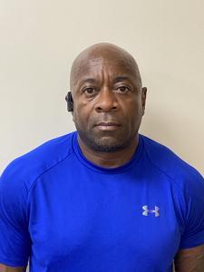 Johnnie Lee Drake a registered Sex or Violent Offender of Indiana