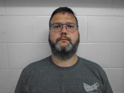 Jeremiah D Wilkes a registered Sex or Violent Offender of Indiana