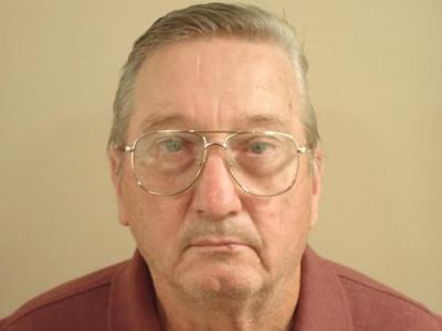 Randall E Grubb a registered Sex or Violent Offender of Indiana