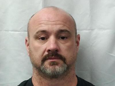 Robert David Hicks Jr a registered Sex or Violent Offender of Indiana