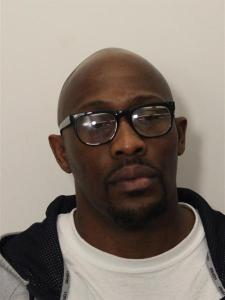 Derrick Lamont Tarver a registered Sex or Violent Offender of Indiana