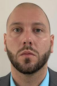 Taylor Matthew Rainey a registered Sex or Violent Offender of Indiana