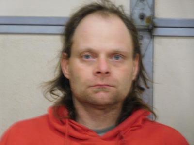 Jonathan M Hankins a registered Sex or Violent Offender of Indiana