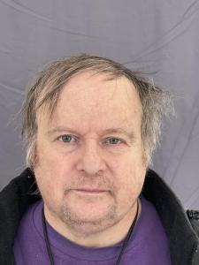 John Milton Poorbaugh Jr a registered Sex or Violent Offender of Indiana
