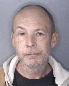 Jason Shaun Eden a registered Sex or Violent Offender of Indiana