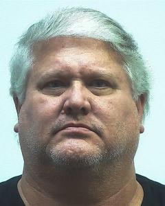 Steven Michael Mills a registered Sex or Violent Offender of Indiana