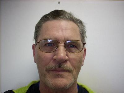 David Todd Tidey a registered Sex or Violent Offender of Indiana