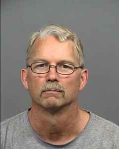 William Noel Mccormack a registered Sex Offender of California