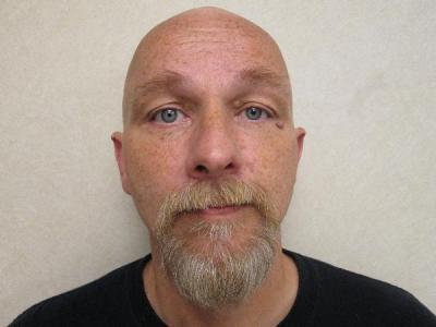 William Arthur Weedling a registered Sex or Violent Offender of Indiana