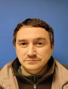 Aaron Bartholomew Bringman a registered Sex or Violent Offender of Indiana
