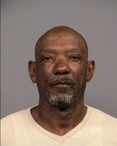 Lamar Louis Wright a registered Sex or Violent Offender of Indiana