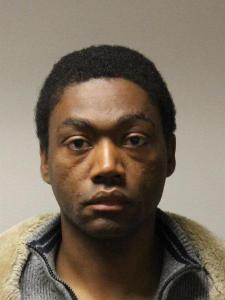 Brian Eugene Washington a registered Sex Offender of North Carolina