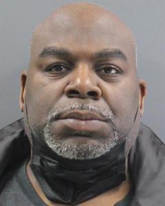 Sean Terrell Snyder a registered Sex or Violent Offender of Indiana