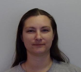 Crystal Marie Dobbins a registered Sex or Violent Offender of Indiana