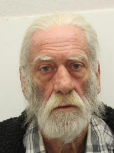James Henry Mantz a registered Sex or Violent Offender of Indiana