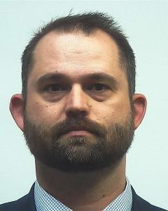 Tyler J Baatz a registered Sex or Violent Offender of Indiana
