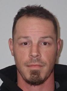Levi Dewayne Hinman a registered Sex or Violent Offender of Indiana
