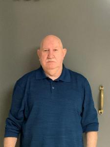 Lloyd Gene Criss a registered Sex or Violent Offender of Indiana