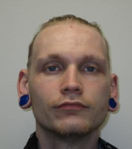 Zachary Allen Archbold a registered Sex or Violent Offender of Indiana