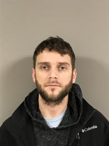 Brandon Eugene Dalton a registered Sex or Violent Offender of Indiana