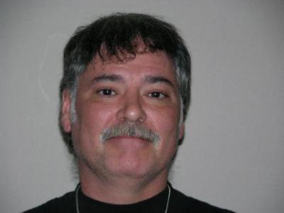 Robert Godinez Gonzalez a registered Sex Offender of Michigan
