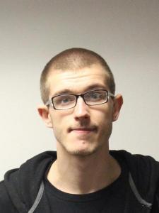 Wesley Allen Branham a registered Sex or Violent Offender of Indiana