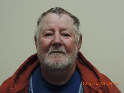 Robert N Mott a registered Sex or Violent Offender of Indiana