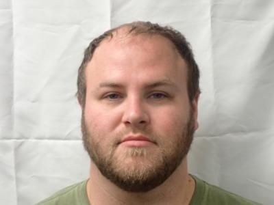 Spencer Trey Sowers a registered Sex or Violent Offender of Indiana