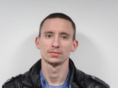 Matthew Joseph Lowery a registered Sex or Violent Offender of Indiana