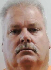 Jeffrey Allen Gosney Jr a registered Sex or Violent Offender of Indiana