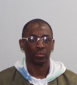 Julius Bell Smith a registered Sex or Violent Offender of Indiana