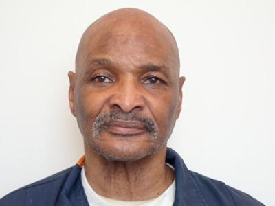 Saadeeq M Shaheed a registered Sex or Violent Offender of Indiana