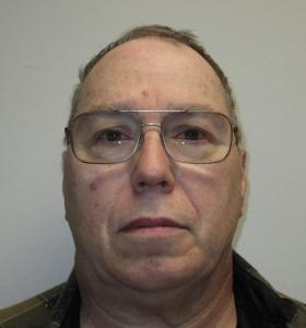 Joseph A Rugg a registered Sex or Violent Offender of Indiana