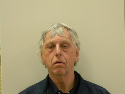 Thomas A Posey a registered Sex or Violent Offender of Indiana
