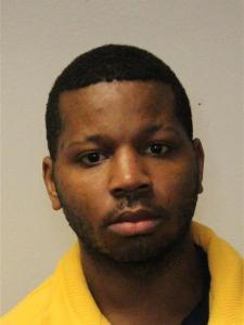 illinois sex offender registry illinois in Montgomery