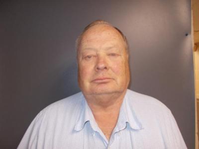 Philip Dale Douglas a registered Sex or Violent Offender of Indiana