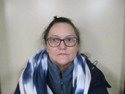 Rochelle Renee Sandlin a registered Sex or Violent Offender of Indiana
