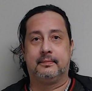Rey Miguel Pi a registered Sex or Violent Offender of Indiana