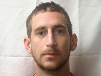 David R Elmerick a registered Sex or Violent Offender of Indiana