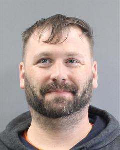 Brian Patrick Thurman a registered Sex or Violent Offender of Indiana