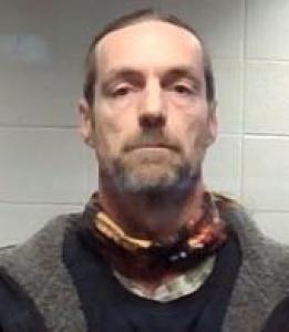 Jeramy L Richardson a registered Sex or Violent Offender of Indiana