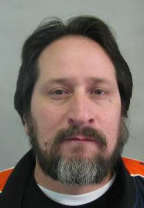 Albert Billy Perryman a registered Sex Offender of Texas