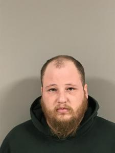 Chester James Smith a registered Sex or Violent Offender of Indiana