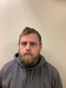 Zachary Lee Pennington a registered Sex or Violent Offender of Indiana