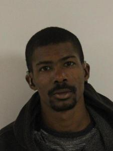 Antonio Lamonte Martin a registered Offender or Fugitive of Minnesota