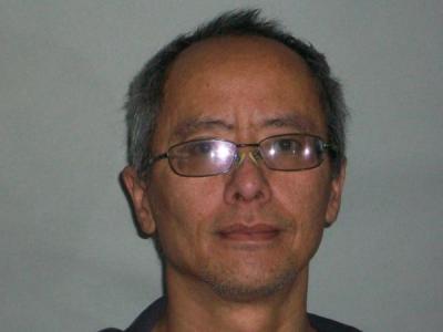 Liem D Hoang a registered Sex or Violent Offender of Indiana