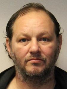 Richard D Fortner a registered Sex Offender of Illinois