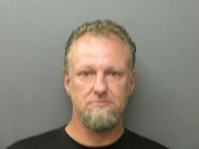 Kirby Dale Quiggins a registered Sex or Violent Offender of Indiana